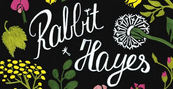 Les derniers jours de Rabbit Hayes vignette.jpg