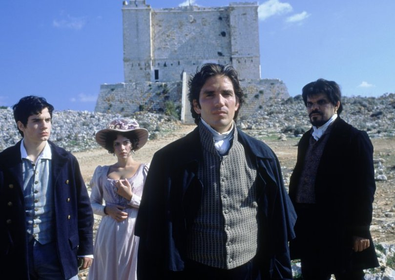 2002_the_count_of_monte_cristo_010