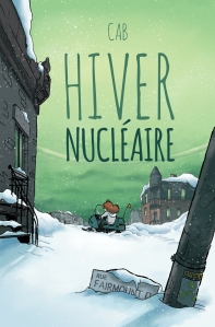 HiverNucléairecovhi