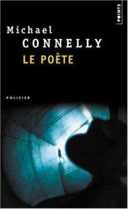 le-poete_couv