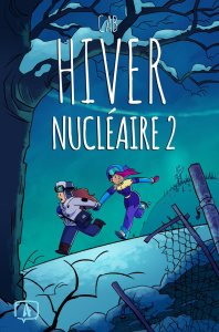 hivernucleaire2